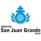 Hospital San Juan Grande