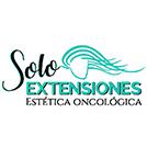 Solo Extensiones