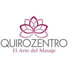 Quirozentro - Centro de masajes integral