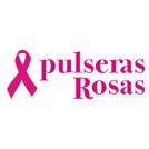 Pulseras Rosas