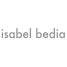 Isabel Bedia - Estética Oncológica