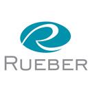 Rueber - Centro Capilar en Pamplona