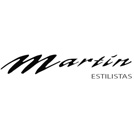 Martín Estilistas