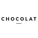 Chocolat Estilistas