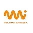Clínica Tres Torres