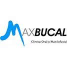 Maxbucal