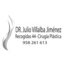 Consulta Dr. Julio Villalba Jiménez