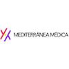 Clínica Mediterránea Médica