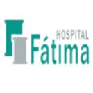 Hospital Fátima