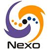 Centro Nexo Bilbao