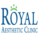 Royal Aesthetic Clinic