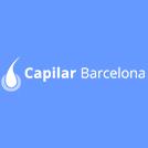 Capilar Barcelona