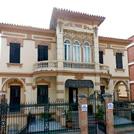 Centro Mario Gallegos