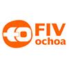 FIV Ochoa