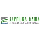 Sapphira Bahía