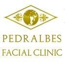 Pedralbes Facial Clinic