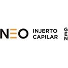 Neo Injerto Capilar Gen - Girona