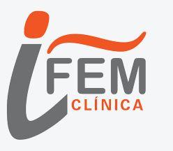 Clínica IFEM