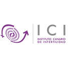 Instituto Canario de Infertilidad