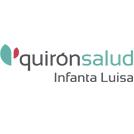 Hospital Quirón Salud Infanta Luisa
