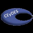 CEyDES Zaragoza