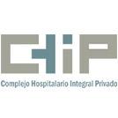 Hospital CHIP