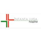 Hospital Infanta Luisa - Mairena del Aljarafe