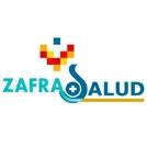 Clínica Zafra Salud