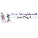Centro Jean Piaget