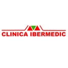 Ibermedic Móstoles