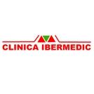Ibermedic Fuenlabrada