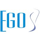 Clínica Egos