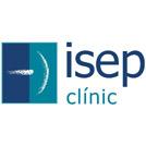 ISEP Clínic Málaga
