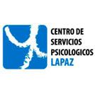 Centro de Servicios Psicológicos La Paz