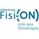 Fisi-on Málaga