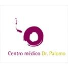 Clínica Dr Palomo