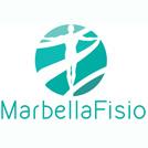 Marbella Fisio