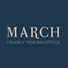 Clínica March