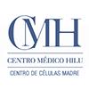 Clínica CMH
