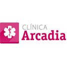 Clínica Arcadia