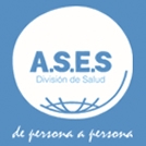 ASES Salud