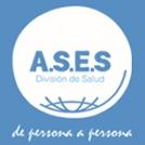 A.s.e.s Salud