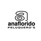 Ana Florido Peluqueros