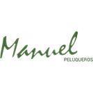 Manuel Peluqueros