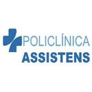 Policlínica Assistens