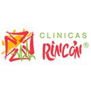 Clínica Rincón Málaga Rosaleda