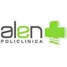 Clínica Alen