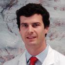 Dr. Gonzalo Rodriguez-Losada Marco