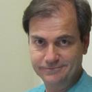 Dr. Alfonso conejo