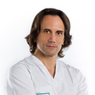 Dr. Néstor Pisano